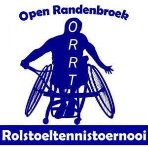 logo van ORRT